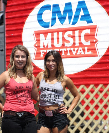 CMA Fest | Nashville 2017 Review