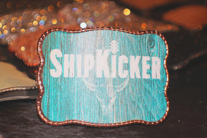 ShipKicker | Longbeach, CA 2017 Review