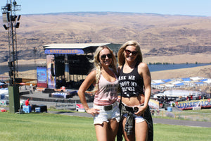Watershed | The Gorge WA 2017 Review