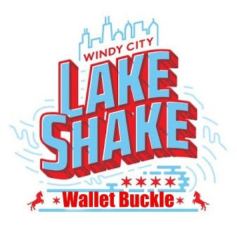 Windy City LakeShake | Chicago 2017 Review