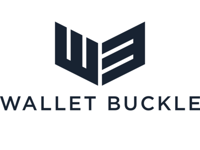Wallet Buckle Coupons & Promo codes