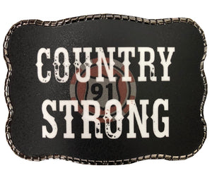 Country Strong 91