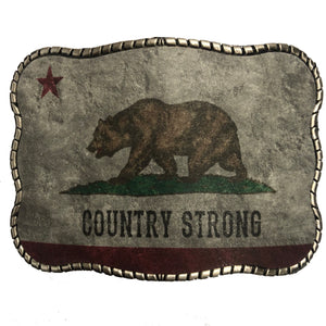 California Country Strong