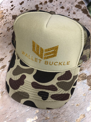 SALE WB Hat