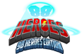 88 Heroes 98 Edition