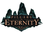 Pillars of Eternity Compete Edition