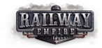 Railway Empire Logo