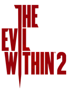 The Evil Within 2 - TCG
