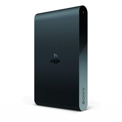 PlayStation® TV
