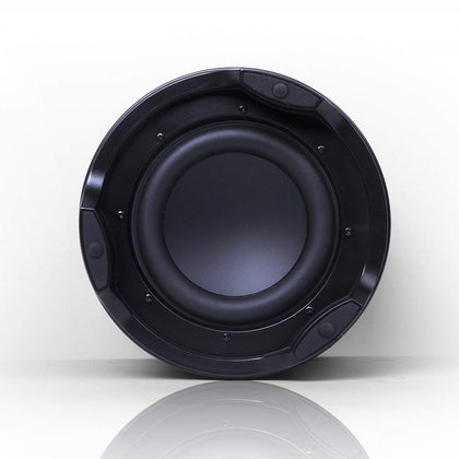 AVerMedia GS335 Sonicblast Wireless Subwoofer