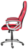 Trust GXT 705 - Ryon Gaming Chair - Red - With Far Cry 5