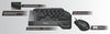 HORI Tactical Assault Commander (TAC:Four) KeyPad and Mouse Controller