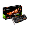 Gigabyte GeForce GTX 1080 G1 Gaming RGB 8192MB GDDR5X PCI-Express Graphics Card