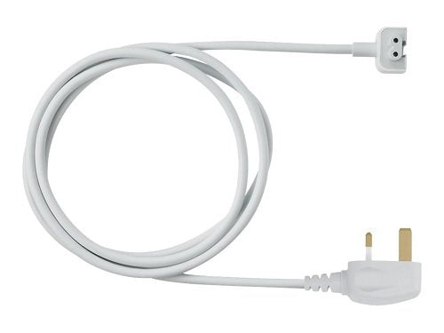 Apple Power Adapter Extension Cable - Cables by Apple The Chelsea Gamer