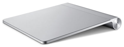 Apple Track Pad - MC380Z/A