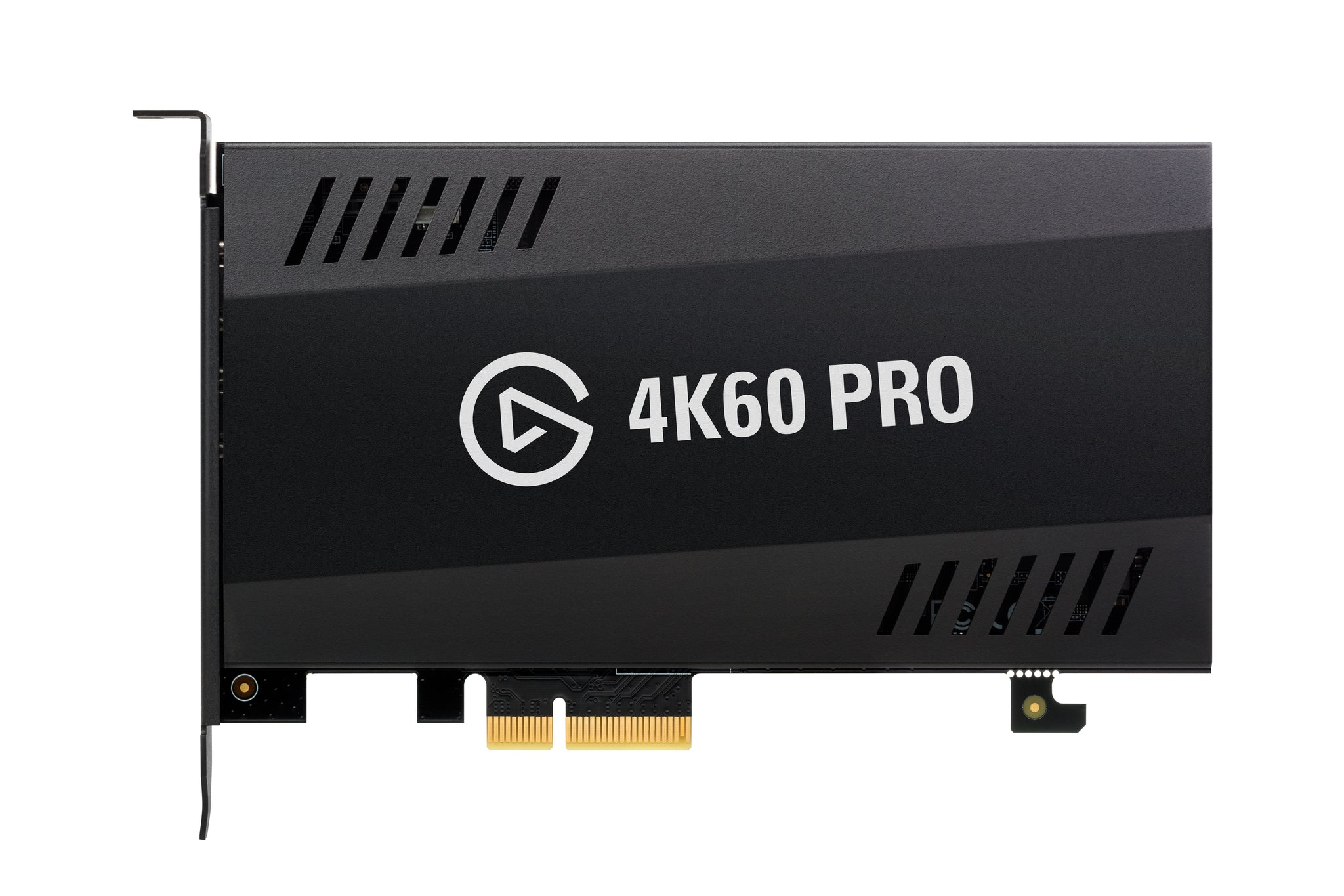 Elgato Game Capture 4K60 Pro Capture Card