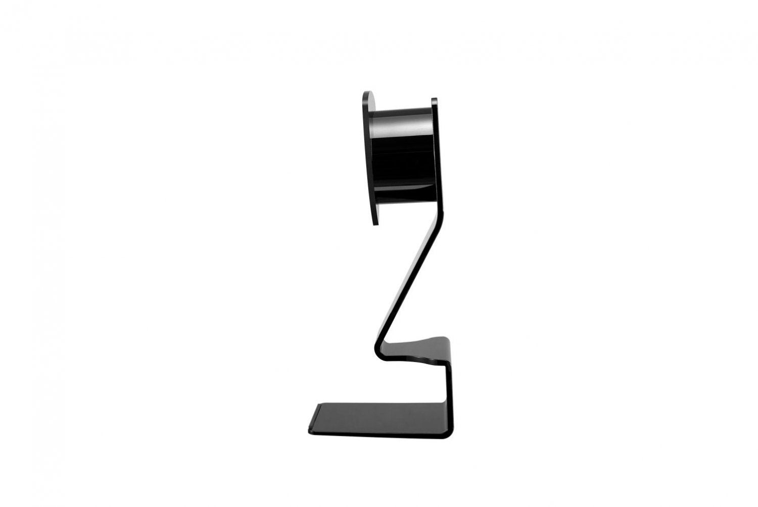 Asus ROG Headset Stand - Console Accessories by Asus The Chelsea Gamer
