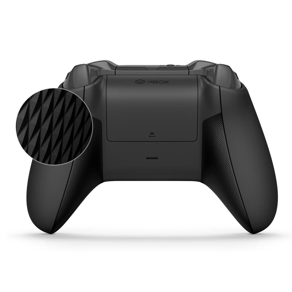 Xbox One Wireless Controller - Recon Tech