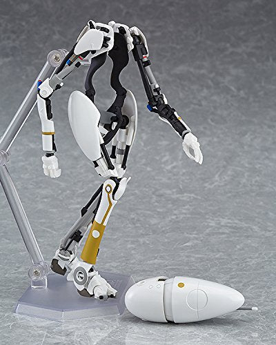 Portal 2 - Figma P-Body Figure  - Good Smile Company