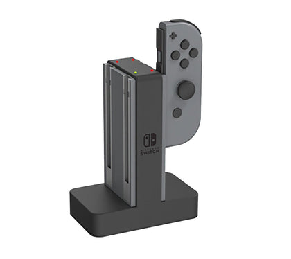 Joy Con Charging Station - PowerA