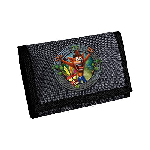Crash Bandicoot Loot Crate