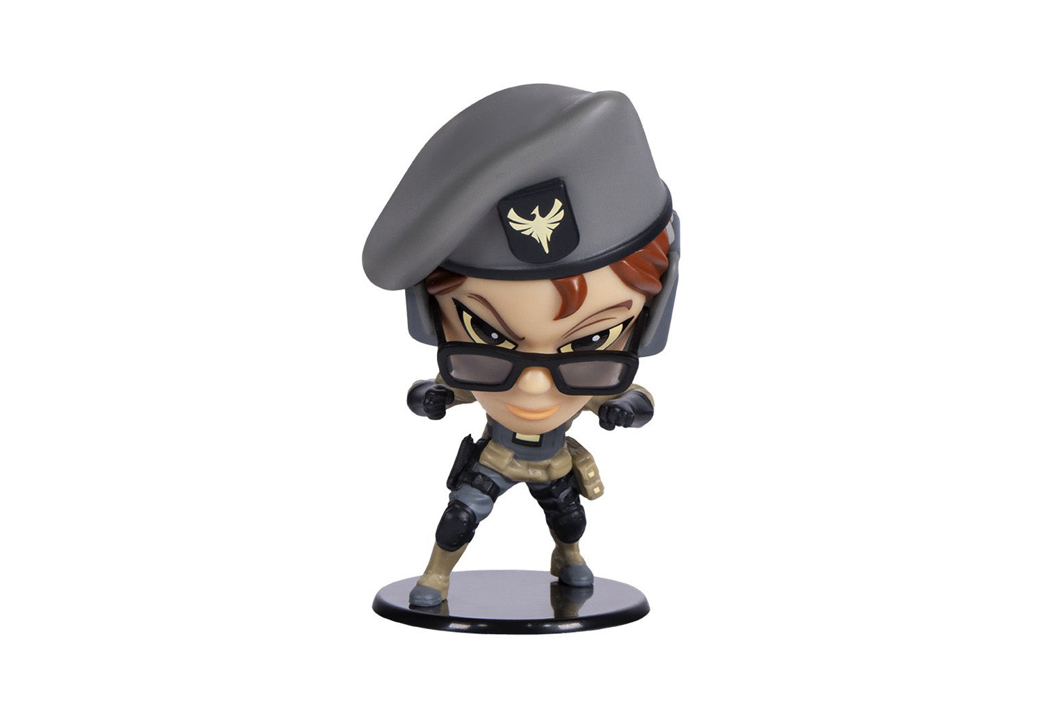 Six Collection : Series 6 : Zofia Figurine
