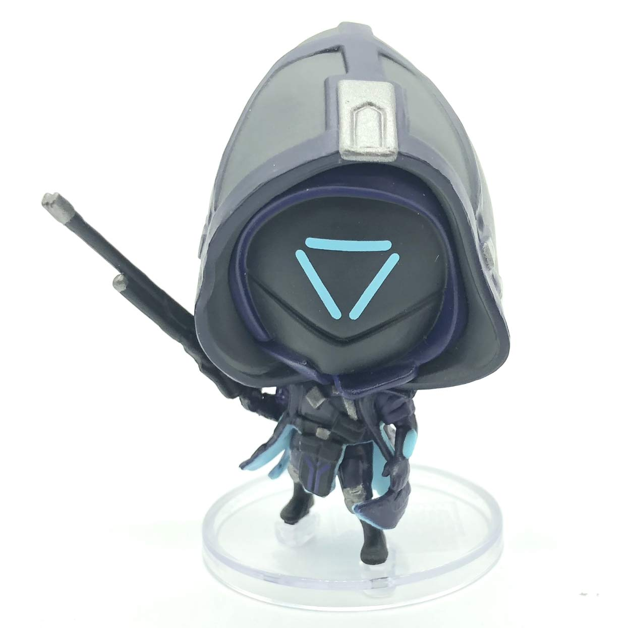 Official Blizzard Overwatch Cute but Deadly Series 5
