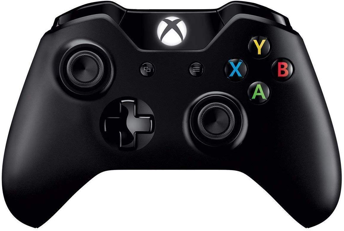 Xbox Wireless Controller with Cable for Windows