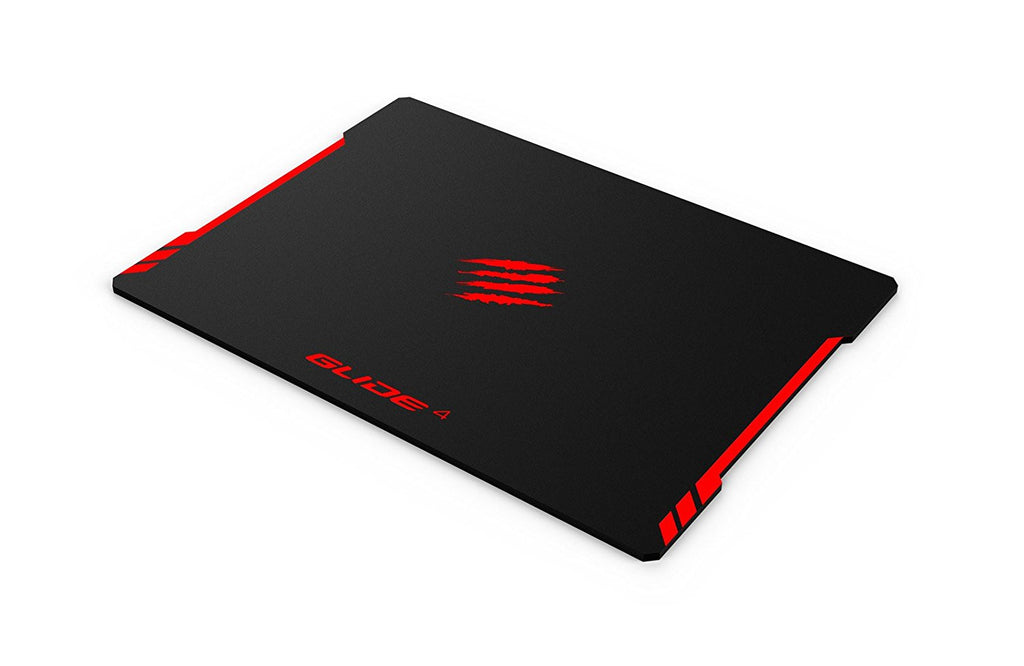 Mad Catz GLIDE 4 Gaming Surface - Surface by Mad Catz The Chelsea Gamer