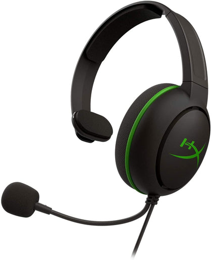 HyperX CloudX Chat for Xbox One