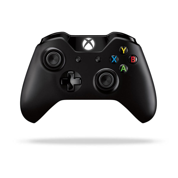 Official Xbox One Wireless Controller with Play and Charge Kit - Video Games by Microsoft The Chelsea Gamer