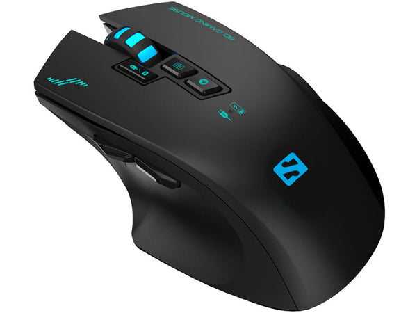 Sandberg Wireless Sniper Mouse - Mice by Sandberg The Chelsea Gamer