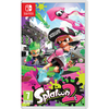 Splatoon 2 - Nintendo Switch - Video Games by Nintendo The Chelsea Gamer