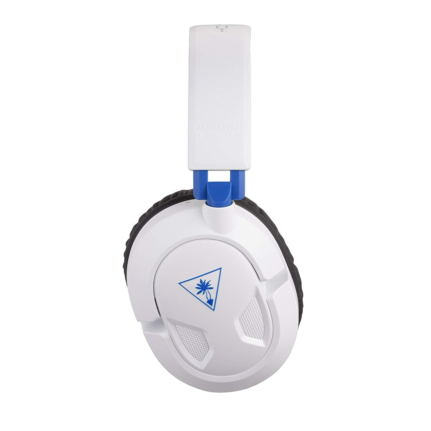 Turtle Beach Recon 50P White Stereo Gaming Headset