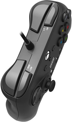 Hori Wired Controller Fighting Commander OCTA