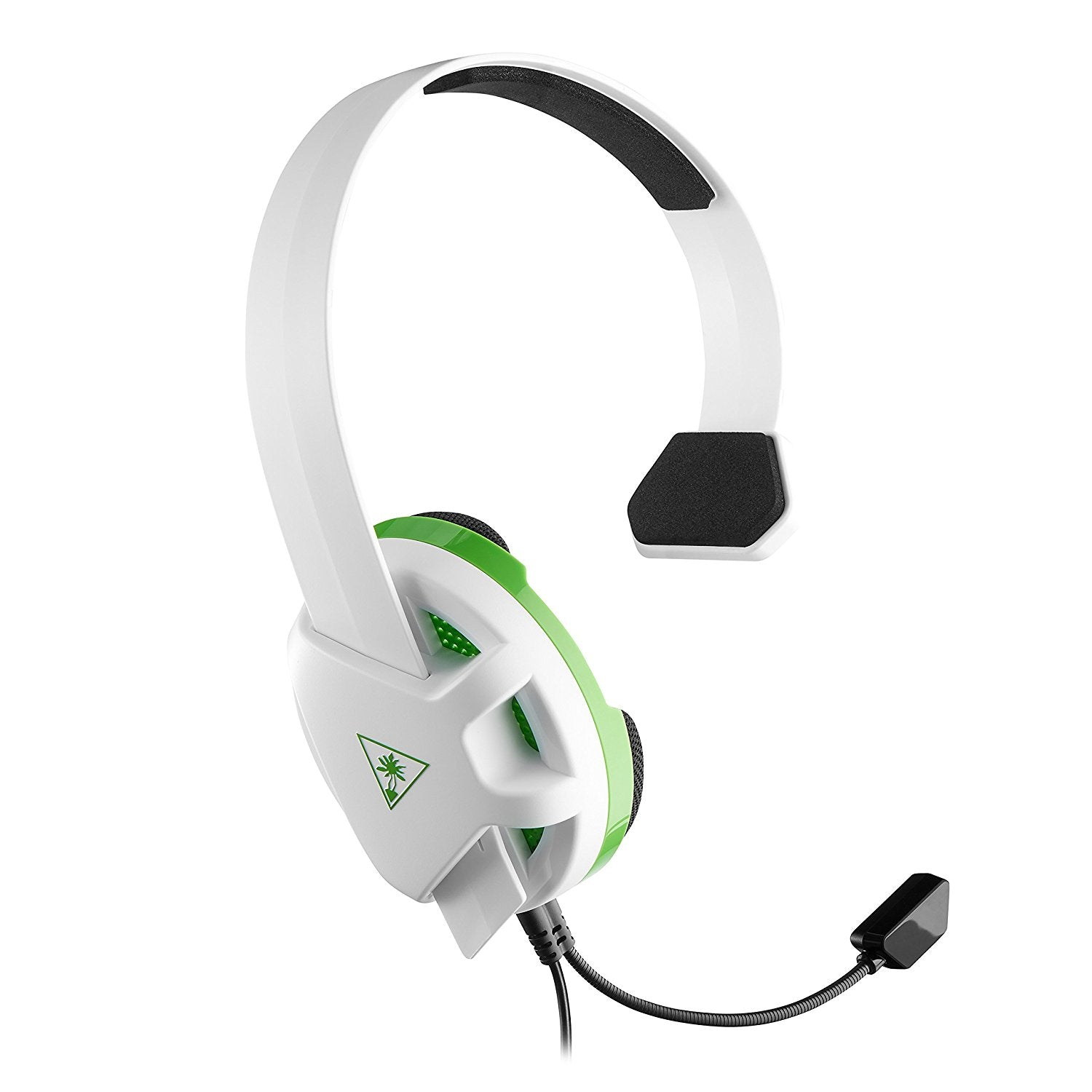 Turtle Beach Recon Chat White - XB1