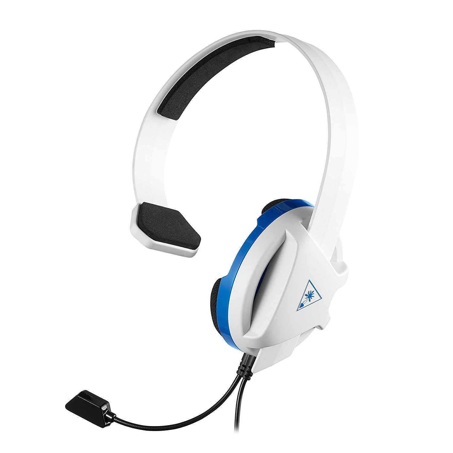 Turtle Beach Recon Chat White - PS4