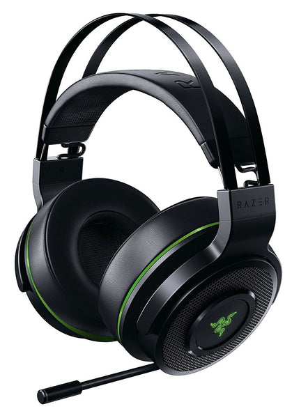 Razer Thresher Wireless Surround Gaming Headset for Xbox One