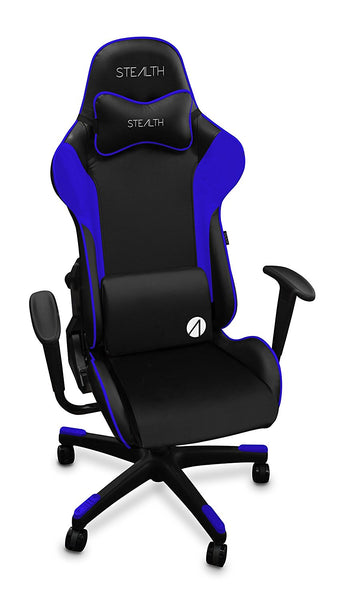 STEALTH Challenger Series Gaming Chair