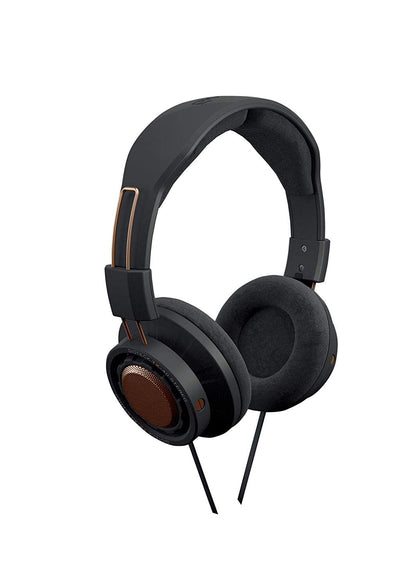 Gioteck TX-40 Stereo Gaming Go Headset
