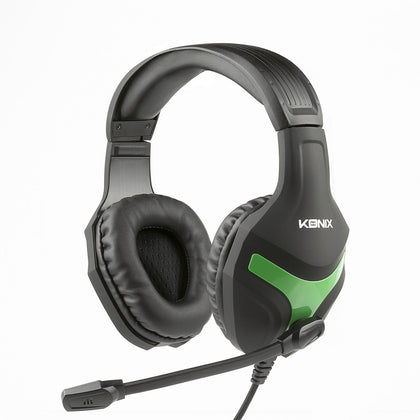 Konix Gaming Headset - Xbox One