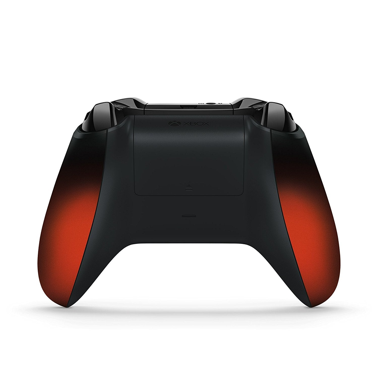 Xbox Wireless Controller Volcano Shadow Special Edition