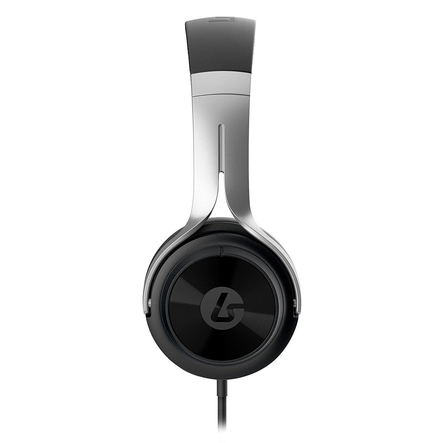 LucidSound LS20 Universal Amplified Gaming
