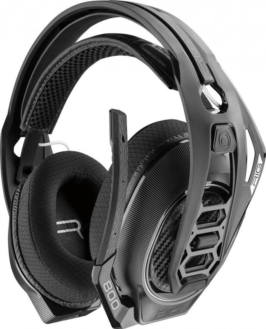 RIG 800LX Xbox Dolby Atmos Gaming Headset