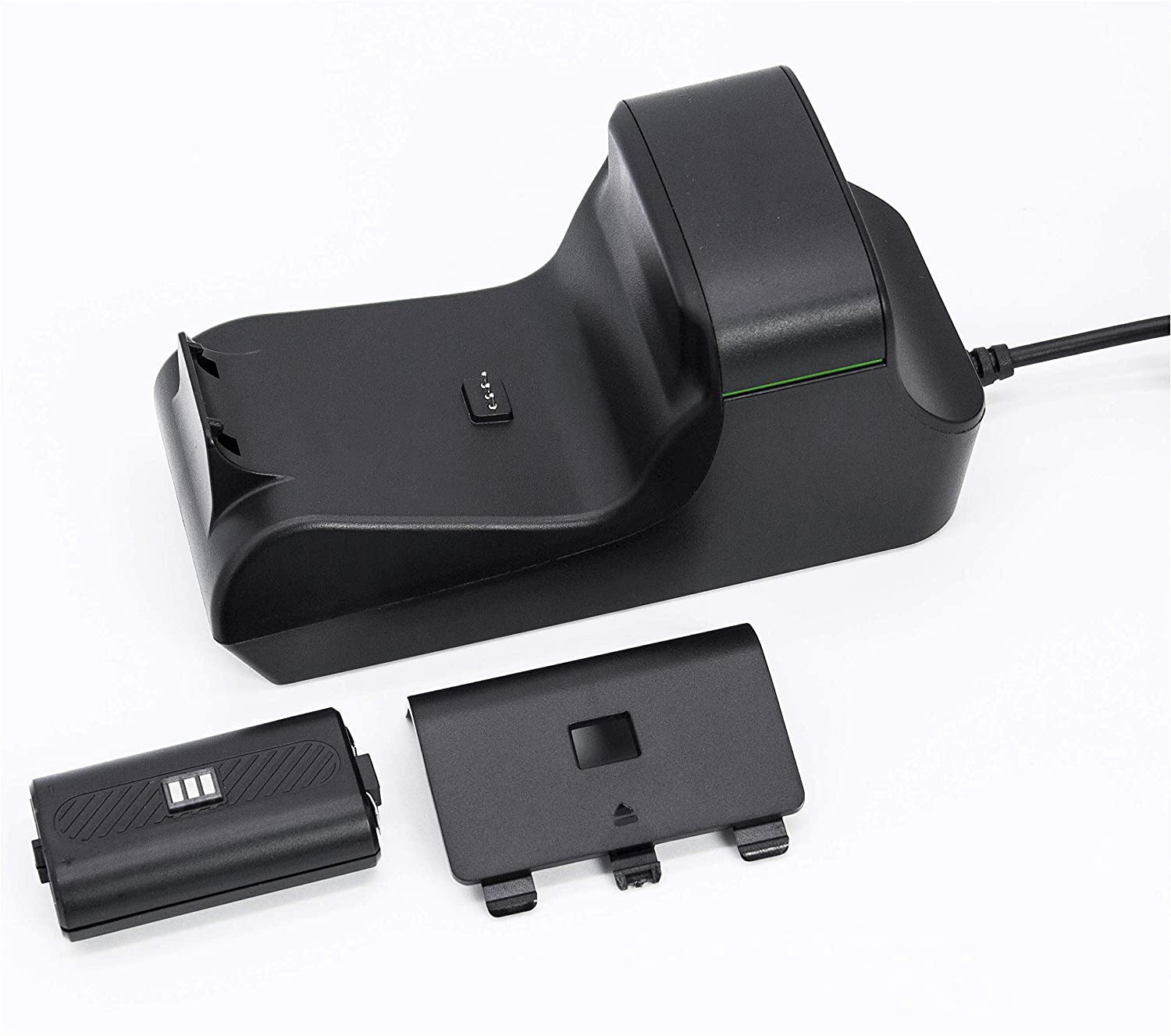 Maxwise Charging Dock - Xbox Series X