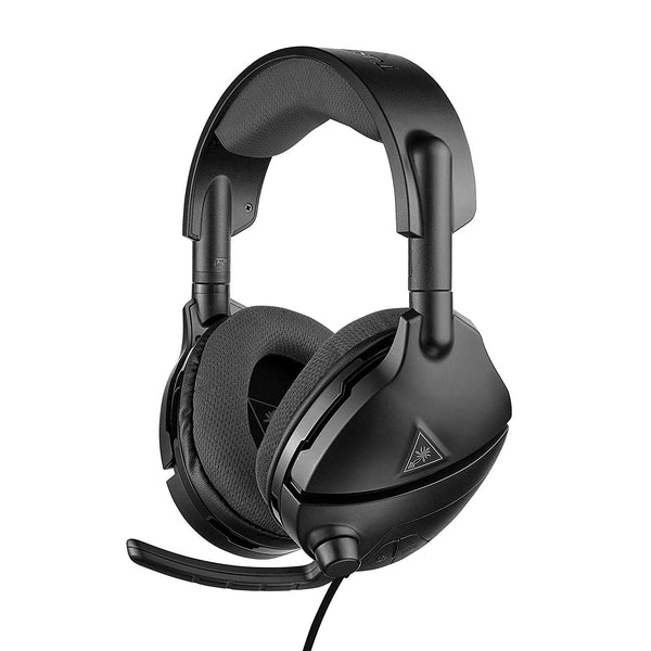 Turtle Beach Atlas Three - PC