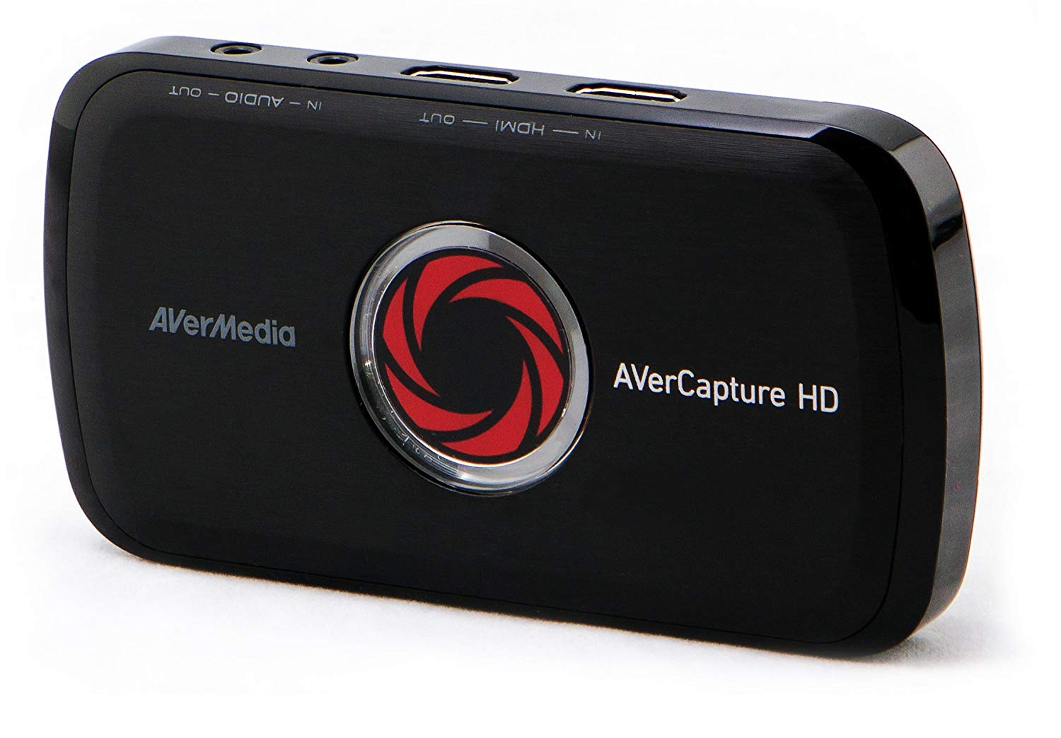 AverMedia Live Gamer Portable Lite - Core Components by AverMedia The Chelsea Gamer