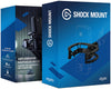 Elgato Wave Mic Shock Mount