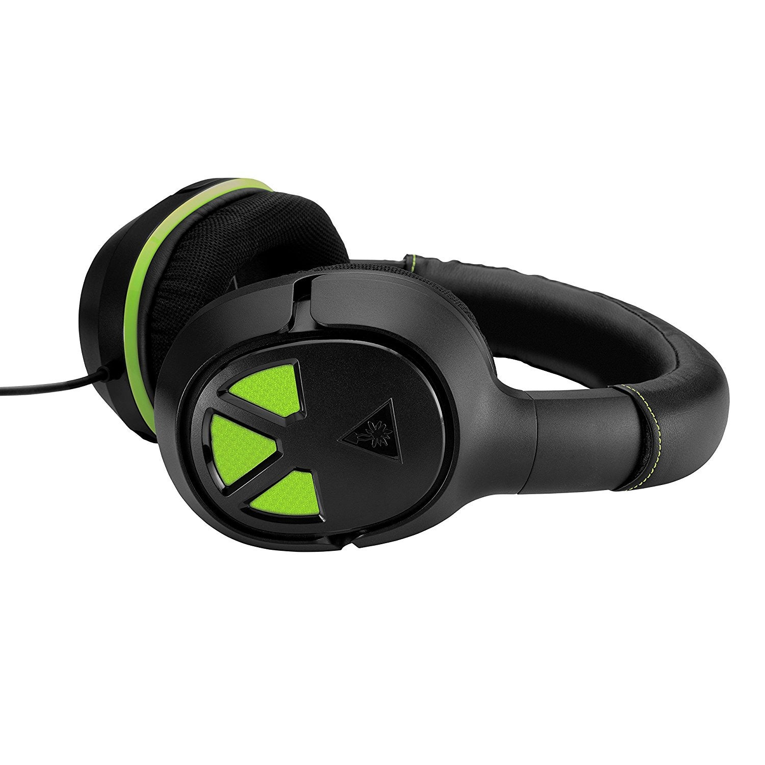 Turtle Beach XO Three Headset for Xbox One and PC