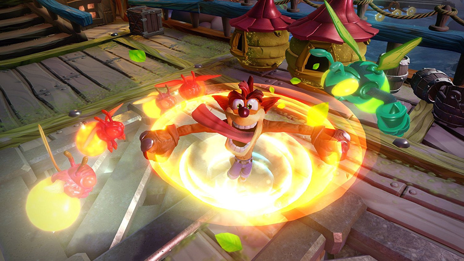 Skylanders: Imaginators 2016